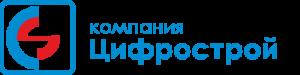 Компания Цифрострой Пермь